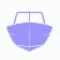 Carenage de bateau