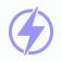 Electricite et energie marine