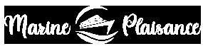 marine plaisance logo